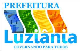 Concurso-Prefeitura-Luziania-GO