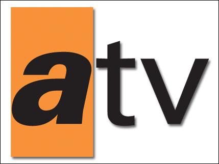 Star TV Canlı İzle star tv izle star tv canlı HD star