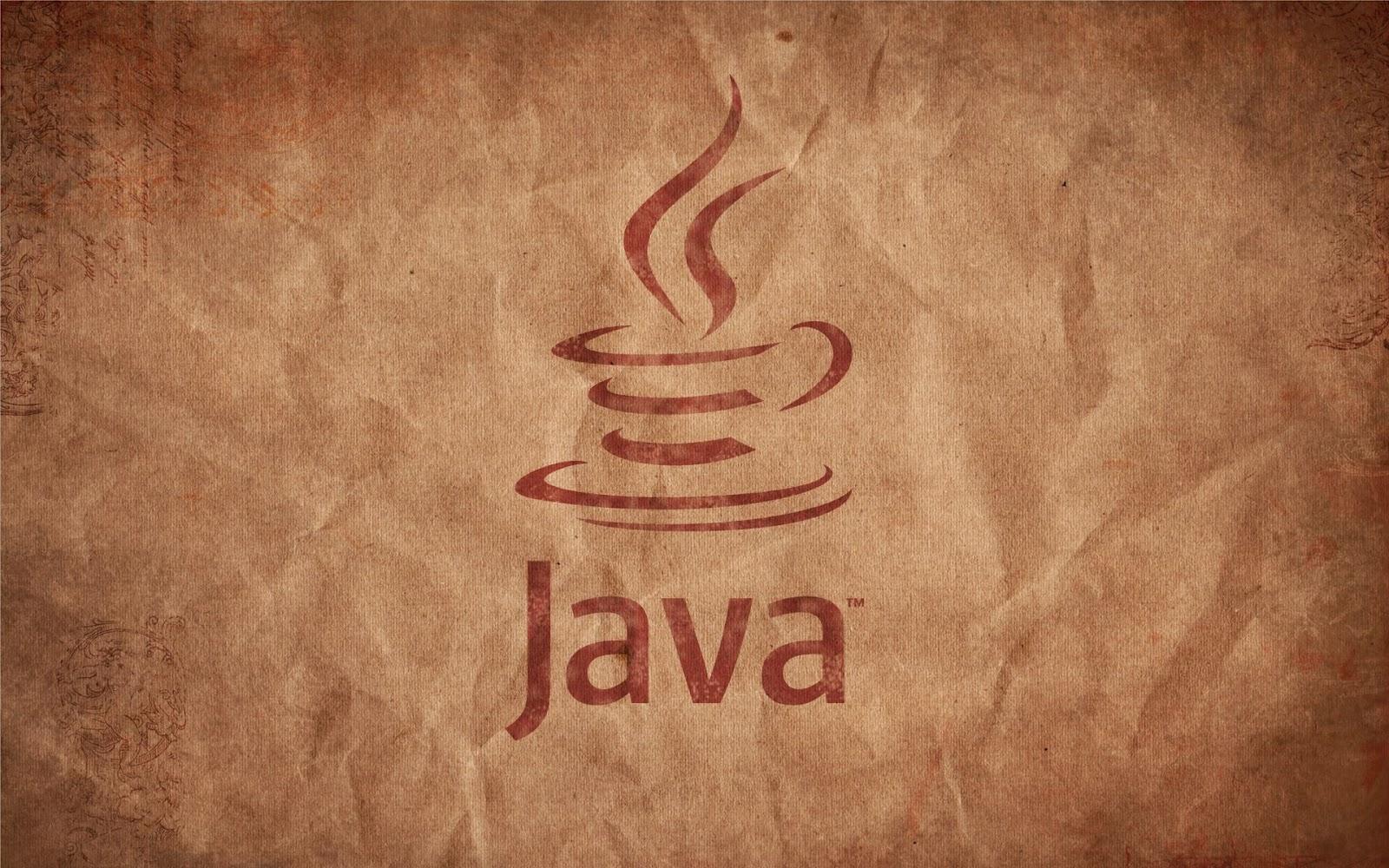 2 Ways To Print Custom String Value Of Java Enum