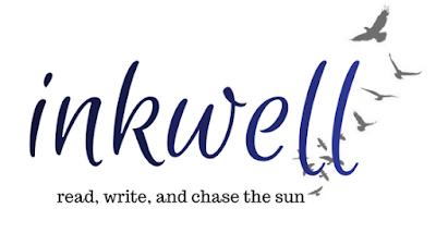 Inkwell