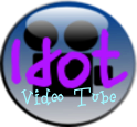 Movie Video Tube