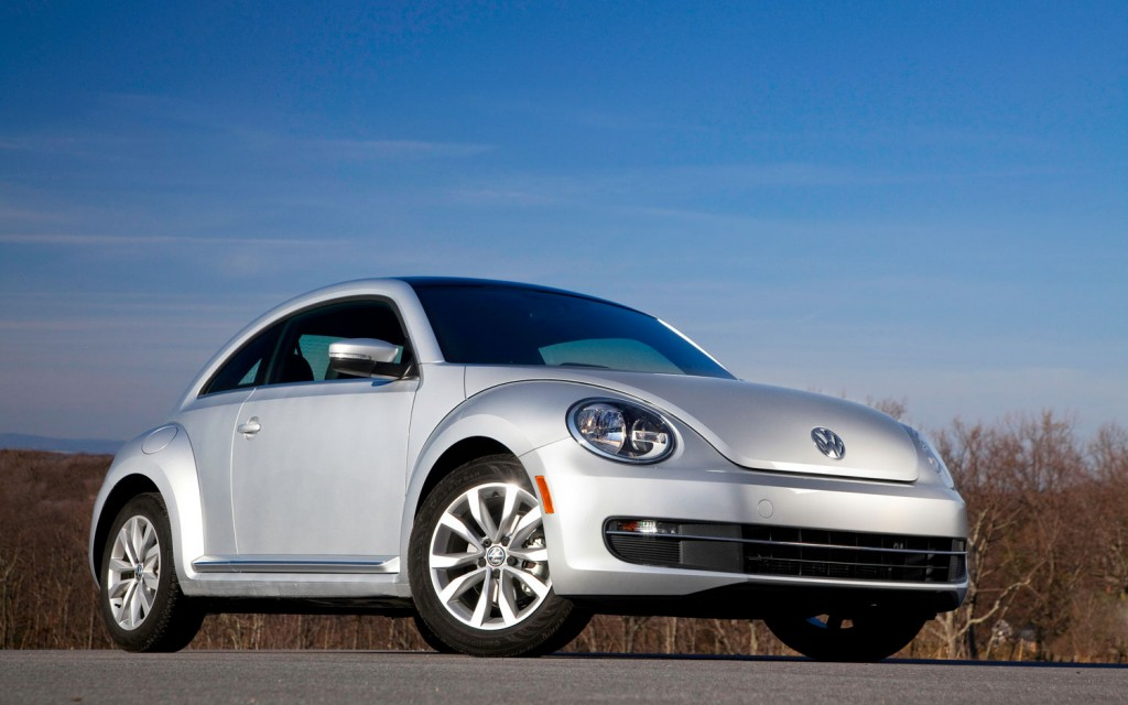 http://3.bp.blogspot.com/-dnZSHCywJYY/TyuiQYqwfOI/AAAAAAAAfeQ/IK4j1D3s1gQ/s1600/2013-Volkswagen-Beetle-TDI-Front-Three-Quarters-Static-1024x640.jpg