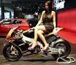gambar motor