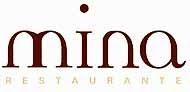 Restaurante-Mina-Bilbao-Logo