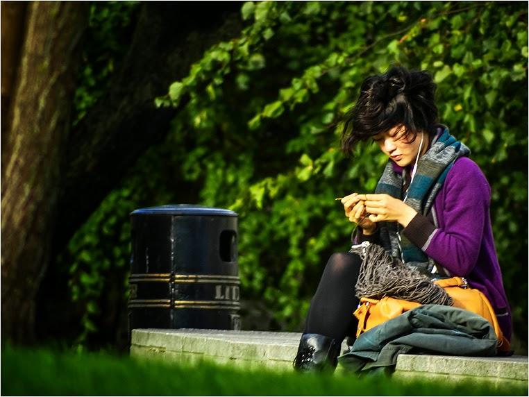 emphoka, photo of the day, Costea Claudia, Sony DSC-HX300
