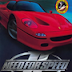 Download Need for Speed II PC Game