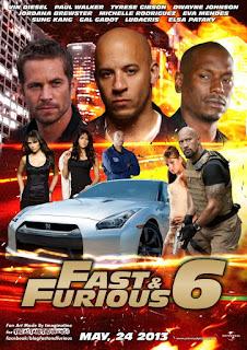 http://3.bp.blogspot.com/-dnbDflCfhFk/UaoeSgTZISI/AAAAAAAAC2M/Cb9h5JCdOIc/s1600/Fast+and+Furious+6+(2013)+hnmovies.jpg