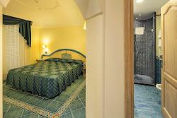 Sorriso Resort Ischia - Camere - Room