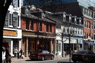 kingston ontario Canada,kingstons,kingston news