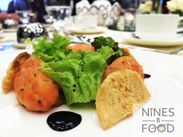 Nines vs. Food - Marriott Grand Ballroom Manila-5.jpg