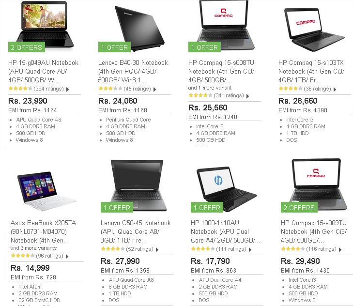 http://www.flipkart.com/computers/laptops?sid=6bo,b5g&otracker=nmenu_sub_electronics_0_Laptops&affid=kheteshwa