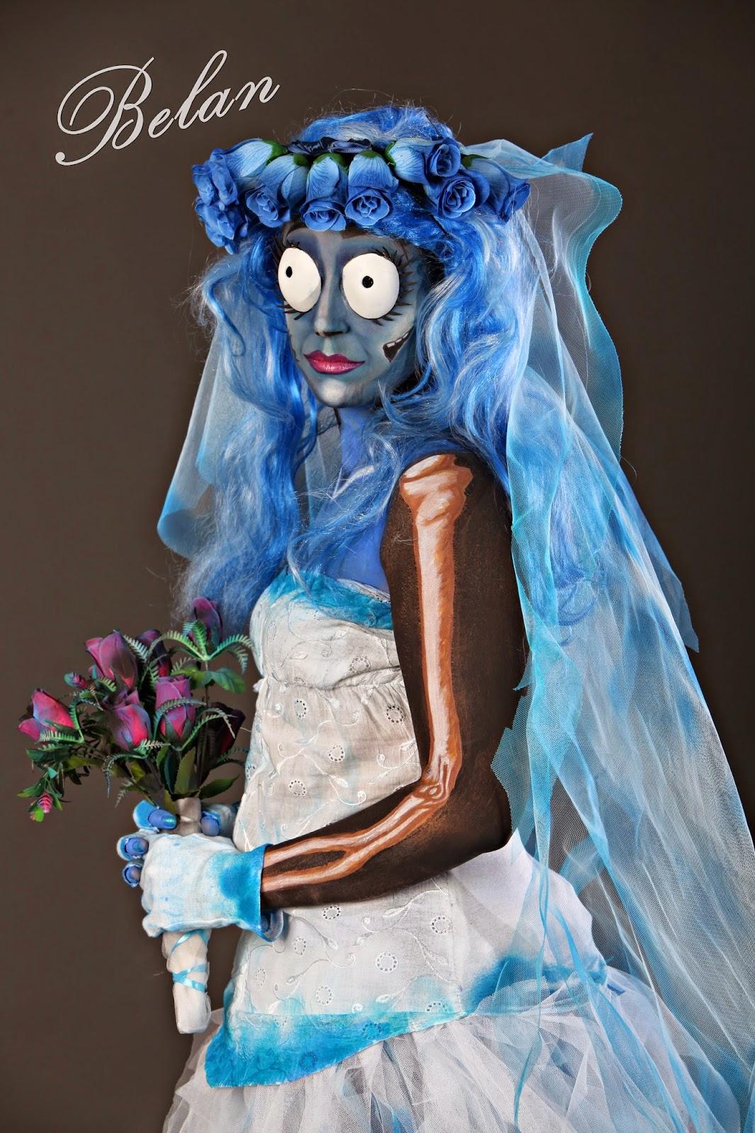 Awesome Vestido Novia Cadaver Component - Womens Dresses & Gowns ...