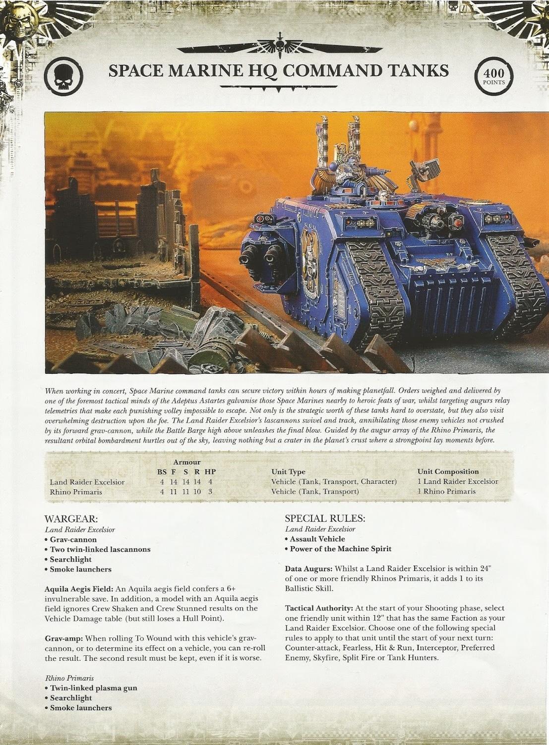 white dwarf issue 93 pdf