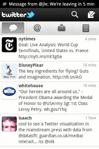 twitter-android-push-notifications.png