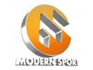 تردد قناة مودرن سبورت الجديد على النايل سات 2013 modern sport channel frequency