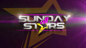 Sunday All Stars is an Sunday Philippine musical and game variety show. The show will be aired on June 16, 2013 on GMA Network. The show is being referred to […]
