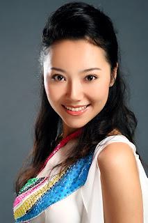 Zhang Qiping 张其萍@peterpeng210.blogspot.com