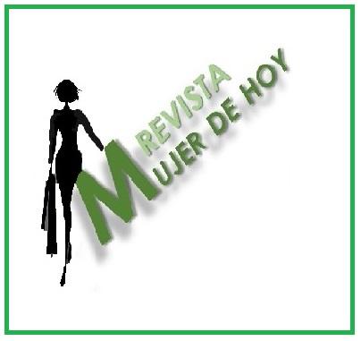 Revista Mujer de Hoy