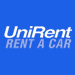 Rent a car airport Belgrade