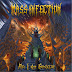 MASS INFECTION New Album ' For I Am Genocide ' officially released on April 1, 2014