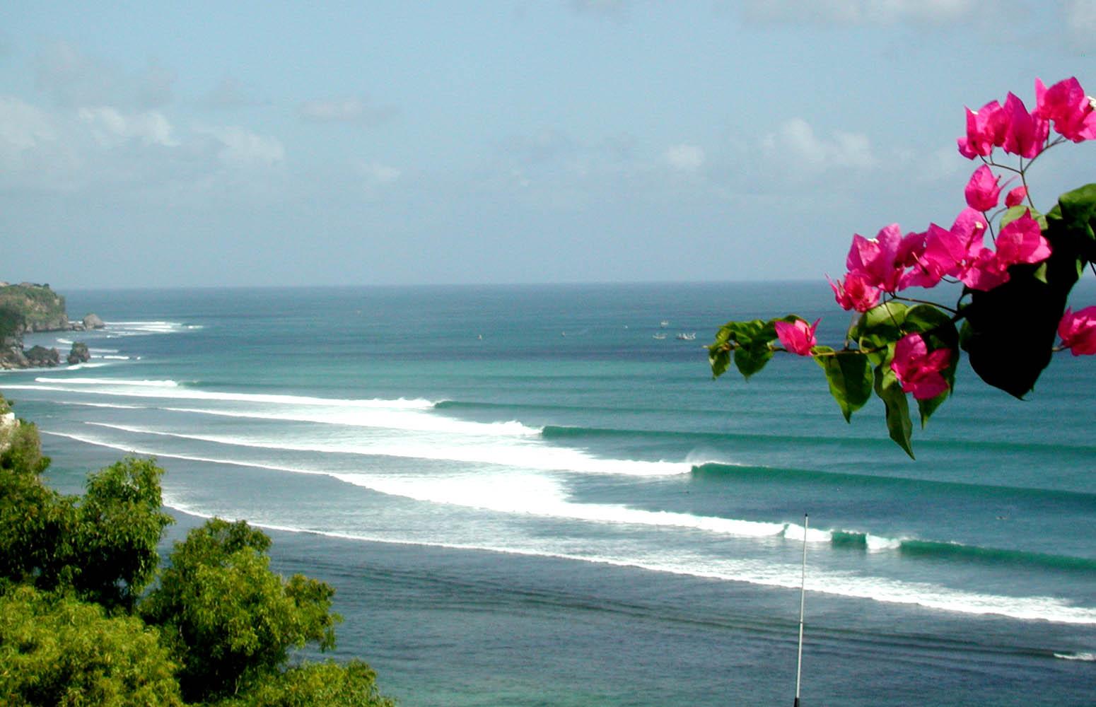 Welcome To Sri Lanka Srilanka Beautiful Places