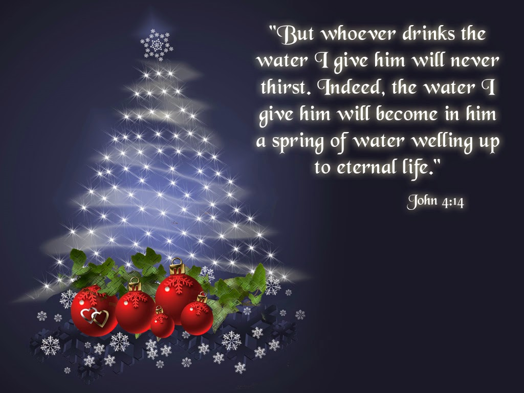 Religious Christmas Quotes For Cards