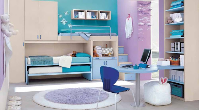 chambre enfant de 3ans page 2. Black Bedroom Furniture Sets. Home Design Ideas