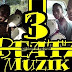 DJ Ganyani ft FB - Xigubu (3 Beatz Muzik Remix) Afro Lob [Download]