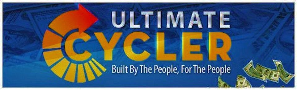 Ultimate Cycler Profit Center Team