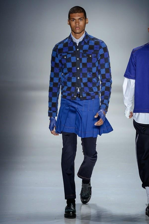Alexandre+Herchcovitch+Spring+Summer+2014+SS15+Menswear_The+Style+Examiner+%252816%2529.jpg
