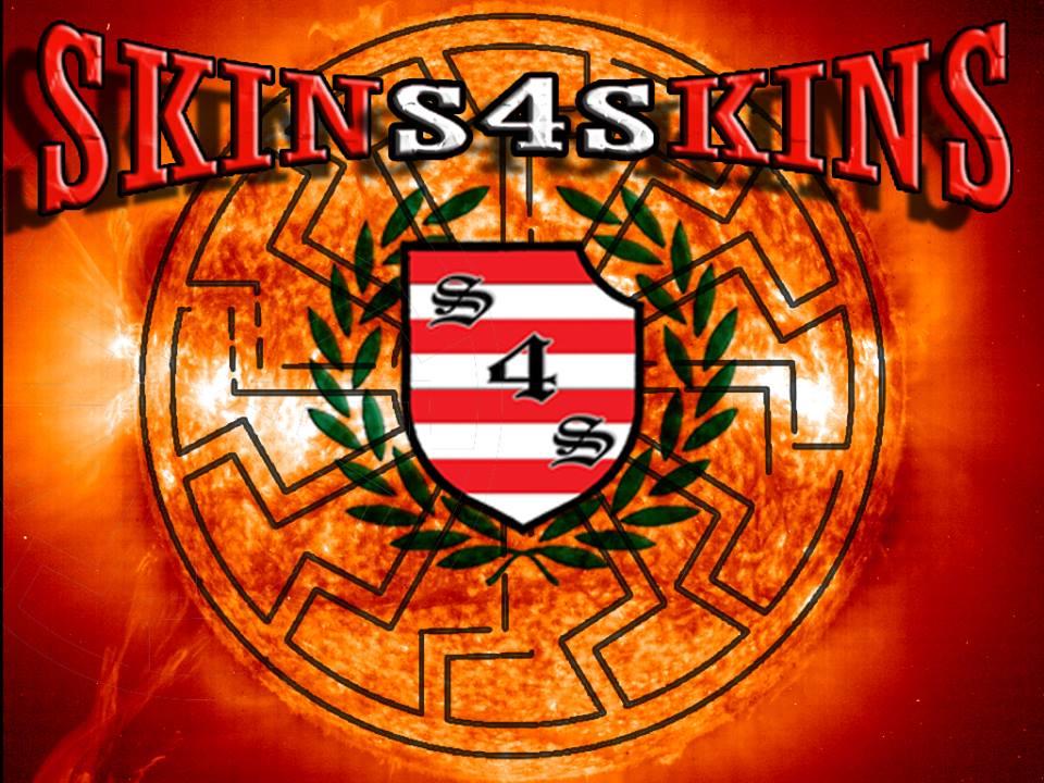 S4S Hungary