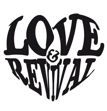 LOVE&REVIVAL Sporting Club