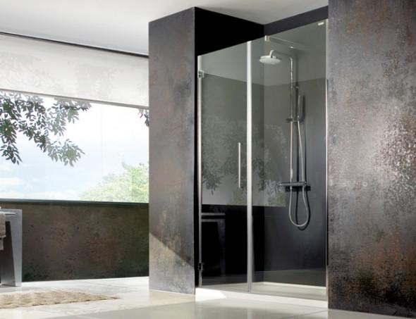 bathroom remodel floor plans 8x8 likewise 2 bedroom jack and jill bath