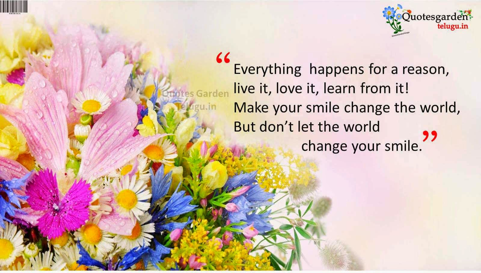 Morning Life Quotes Good Morning Quotes  Best English Quotes About Life With Images