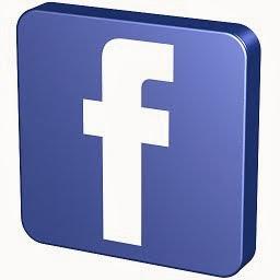 Βρείτε μας στο fb