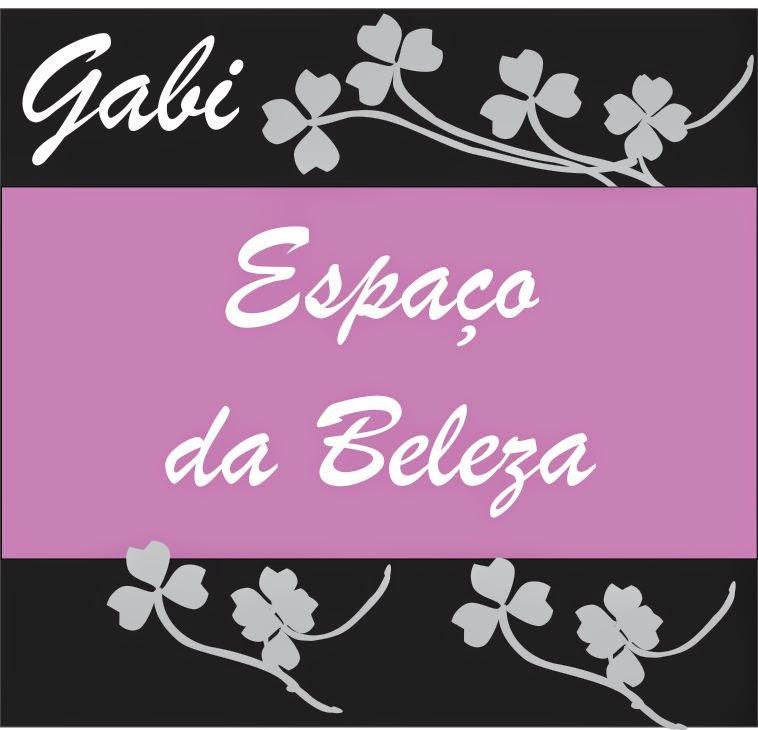 http://gabiespacodabeleza.blogspot.com.br/