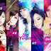 "Check out T-ara's ""Lovey Dovey"" CD Labels"