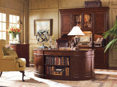 Home Office Furniture2