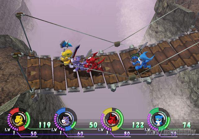 [Imagen: Digimon+World+4.jpg]