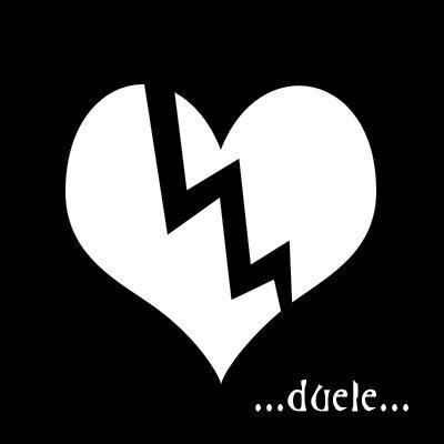 imagenes de amor ,imagenes de desamor para compartir en facebook