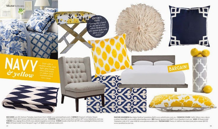 Chambre bleu turquoise et jaune solutions pour la d coration int rieure de votre maison for Chambre bleu turquoise et jaune