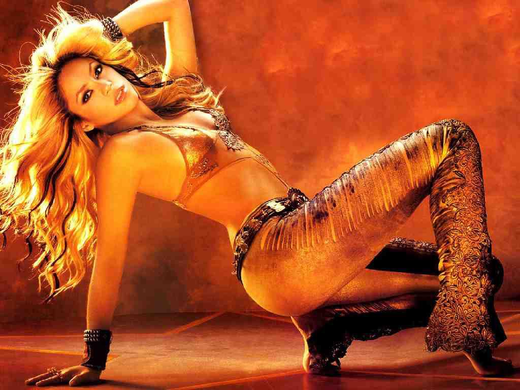 http://3.bp.blogspot.com/-dnxo5qaw0sE/Tv3Orfn1XbI/AAAAAAAADHQ/ILG2MbApM0Q/s1600/Shakira+wallpaper+%252829%2529.jpg