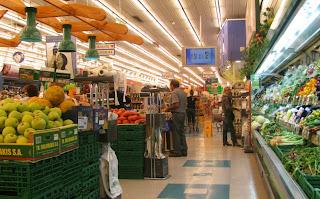 http://3.bp.blogspot.com/-dnzMdqwt3Zo/T5PinOxl_1I/AAAAAAABNjE/yKF_ZUHu7UY/s400/adena.gr+super+market.jpg