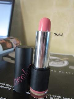 CheekRoom Lipstick, 02