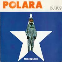 Singles Going Single #194 - Polara - Monongahela 7\