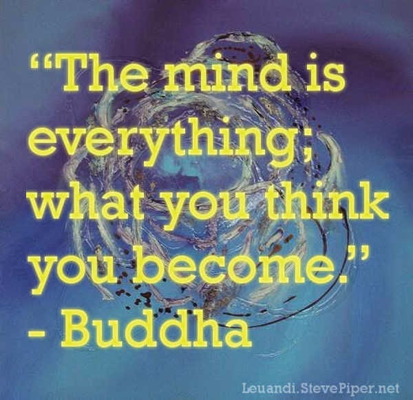 Buddha, Buddhism, life, philosophy, thought, power