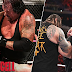 Cobertura: Hell in a Cell 2015 - ''The Wyatt Family crucified The Undertaker''