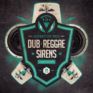 Descargar librerias de Dub and Reggae Sirenas para  Fl studio