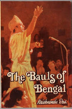 The last book Babu published in 1986