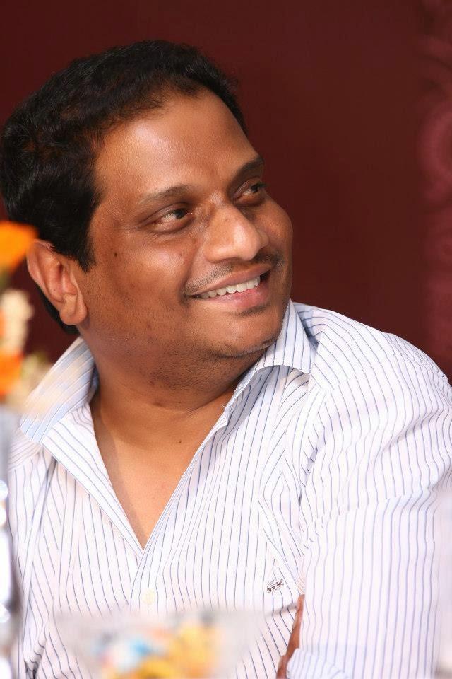 Pranam-Kamlakhar-music-director-thrahimam